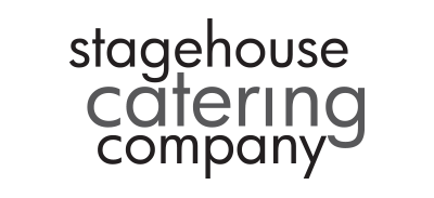 Stage House Catering Company logo 2