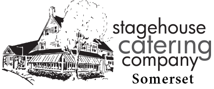 Stagehouse Catering Company logo1